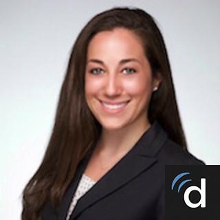 Liana Michaud, DO, Resident Physician, Valhalla, NY