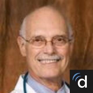 Frederick Saunders, MD, Gastroenterology, Lancaster, PA, UPMC Pinnacle Lancaster