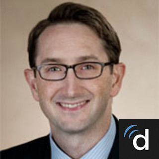 Barry Shea, MD, Pulmonology, East Providence, RI, Rhode Island Hospital