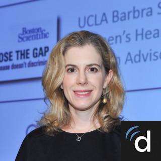 Tamara Horwich, MD, Cardiology, Los Angeles, CA, Ronald Reagan UCLA Medical Center