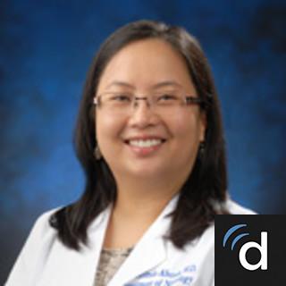 Hermelinda Abcede, MD, Neurology, Orange, CA, UCI Medical Center