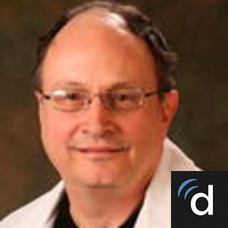 Dean Karampelas, MD, Pulmonology, Cumming, GA, Northeast Georgia Medical Center