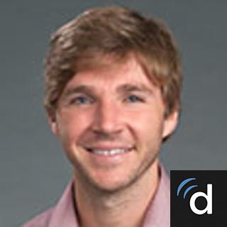 Nicholas Potisek, MD, Pediatrics, Greenville, SC, Wake Forest Baptist Medical Center