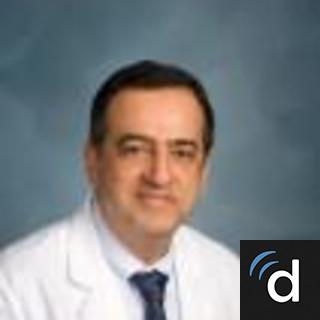 Bahman Bandari, MD, Internal Medicine, Hawthorne, CA, Providence Little Company of Mary Medical Center - Torrance