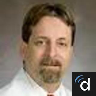 Donald Molony, MD, Nephrology, Houston, TX, University of Texas M.D. Anderson Cancer Center