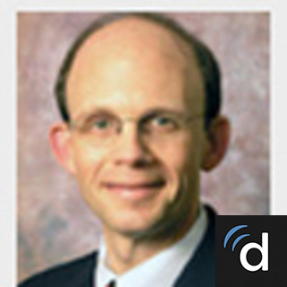 Patton Nickell, MD, Psychiatry, Pittsburgh, PA, Forbes Hospital