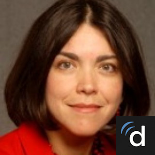 Dr  Maria Acosta, Pediatric Neurologist in Washington, DC