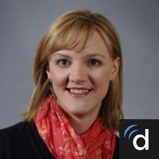 Lisa (Beran) Hays, MD, Endocrinology, Shawnee Mission, KS, AdventHealth Shawnee Mission