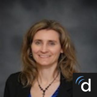 Dr  Susan McWhirter, Pediatrician in Columbus, GA | US News