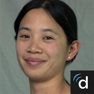Carolyn Chen, MD, Family Medicine, Denver, CO, Avista Adventist Hospital