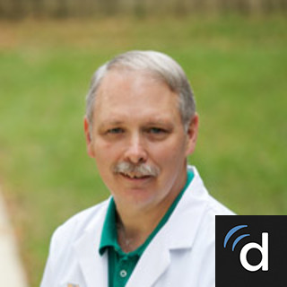 Dr  Guillermo Sanchez, Orthopedic Surgeon in Laplata, MD
