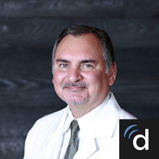 Fouad Atalla, MD, Plastic Surgery, Bowling Green, KY, TriStar Greenview Regional Hospital