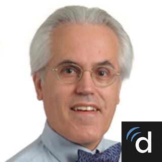 Raymond Freitas, MD, Family Medicine, Santa Rosa, CA