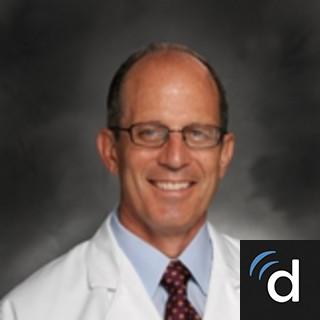 James Baumgartner, MD, Neurosurgery, Orlando, FL, AdventHealth Orlando