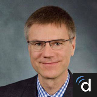 Ralf Thiele, MD, Rheumatology, Rochester, NY, Highland Hospital