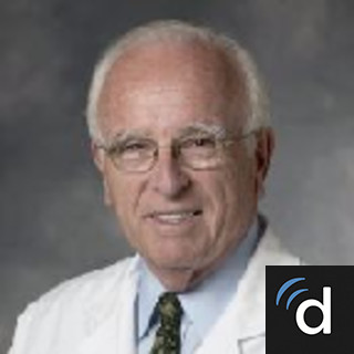 Peter Gregory, MD, Gastroenterology, Palo Alto, CA, Stanford Health Care