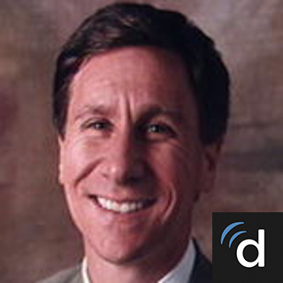 Philip Adelman, MD, Neurology, Paoli, PA, Phoenixville Hospital