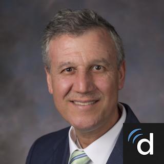 Samir Kahwash, MD, Pathology, Columbus, OH, Nationwide Children's Hospital