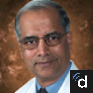 Balakuntalam Kasinath, MD, Nephrology, San Antonio, TX, South Texas Veterans Health Care System
