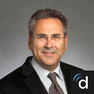Michael Friedlander, MD, Internal Medicine, Springfield, OR, PeaceHealth Sacred Heart Medical Center University District