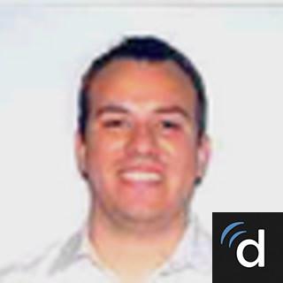 Julio Davalos, MD, Urology, Hanover, MD, University of Maryland Baltimore Washington Medical Center