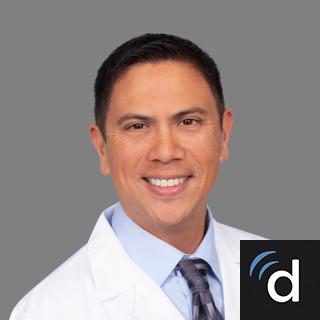 Arnold Cuenca, DO, Family Medicine, Mission Viejo, CA