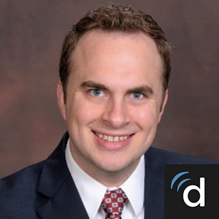 Jared Foote, MD, Anesthesiology, San Antonio, TX