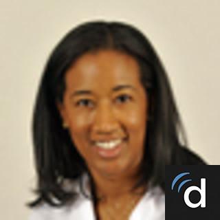 Ana Caskin, MD, Pediatrics, Washington, DC, MedStar Georgetown University Hospital