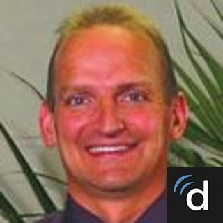 Scott Hansen, MD, Obstetrics & Gynecology, West Jordan, UT, Jordan Valley Medical Center