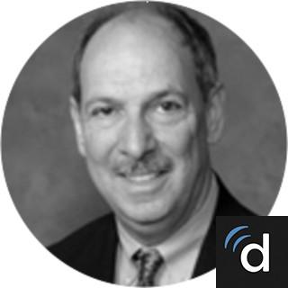 H Wisnicki, MD, Ophthalmology, New York, NY, Mount Sinai Beth Israel