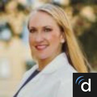 Amanda Lloyd, MD, Dermatology, Encinitas, CA, Tri-City Medical Center