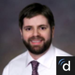 Chaim Vanek, MD, Endocrinology, Portland, OR, VA Portland Healthcare System