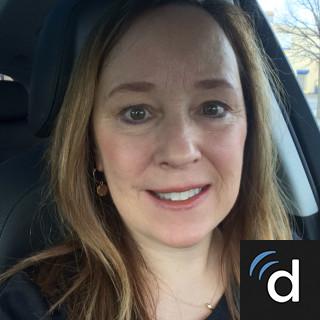 Sheila Lemke, MD, Oncology, Syracuse, NY, Upstate University Hospital