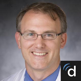 Neil Stafford, MD, Internal Medicine, Durham, NC, Duke Regional Hospital