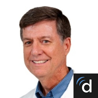 Charles Kolb, MD, Family Medicine, Abbeville, SC, Abbeville Area Medical Center