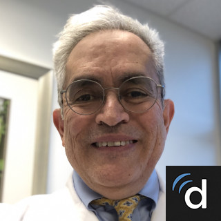 Dr  Cherise Frazier, Neurologist in Marietta, GA | US News