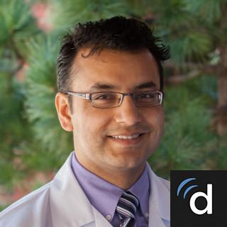 Manoj Bhattarai, MD, Nephrology, Royal Palm Beach, FL, Hendry Regional Medical Center