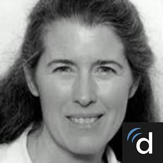Karen Siller, MD, Internal Medicine, Boston, MA, Brigham and Women's Hospital