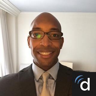 Christopher Jones, MD, Orthopaedic Surgery, Jonesboro, GA