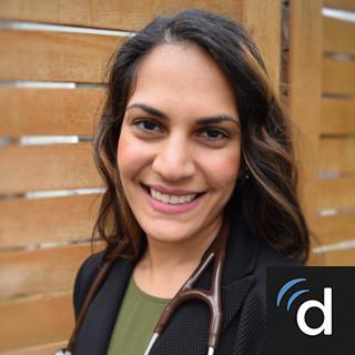 Hemali Patel, MD, Internal Medicine, Austin, TX, University Medical Center at Brackenridge