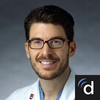 Keith Kowalczyk, MD, Urology, Washington, DC, MedStar Georgetown University Hospital