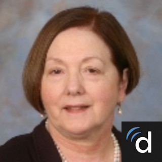 Susan Coupey, MD, Pediatrics, Bronx, NY, Burke Rehabilitation Hospital
