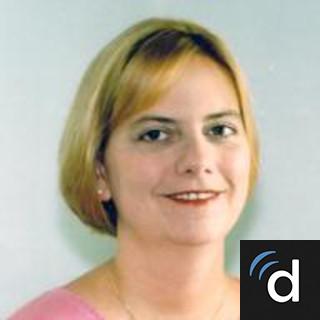 Delia Herzog, MD, Family Medicine, Marysville, OH, Memorial Health