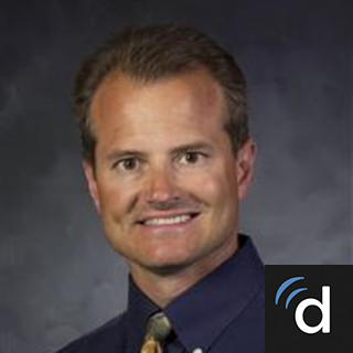 John Krebs, MD, Orthopaedic Surgery, Cleveland, OH, UH St. John Medical Center