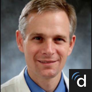 John Bullinga, MD, Cardiology, Philadelphia, PA, Penn Presbyterian Medical Center