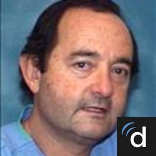 Carlos Azar, MD, Orthopaedic Surgery, Miami, FL, Baptist Hospital of Miami