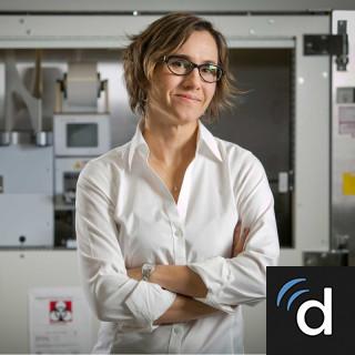 Dr  Anna Bjornsdottir, Neurologist in Durham, NC | US News