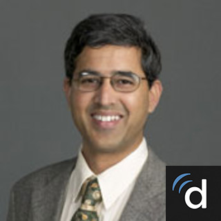 Radhamangalam Ramamurthi, MD, Anesthesiology, Palo Alto, CA, Lucile Packard Children's Hospital Stanford