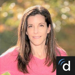 Rebecca Trotman, MD, Psychiatry, Ridgefield, CT