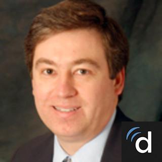 Dr  David Caradonna, ENT-Otolaryngologist in Boston, MA | US
